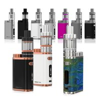 Eleaf iStick Pico + Melo 3 Mini Kit