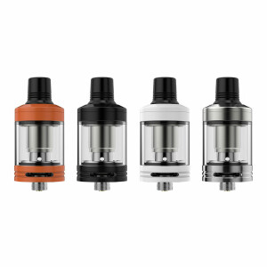 Joyetech Exceed D22 Clearomizer