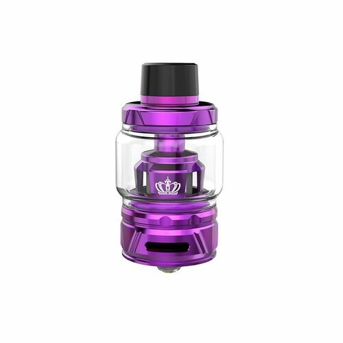 Uwell Crown 4 Clearomizer Lila