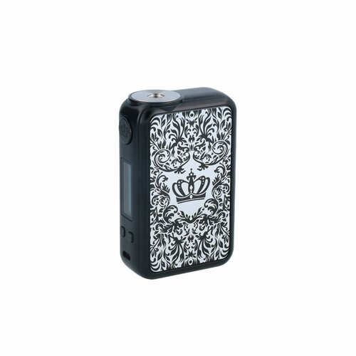 Uwell Crown 4 Mod 200 Watt