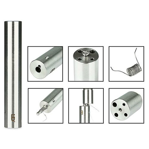 UD High Quality COIL JIG (Coiler)