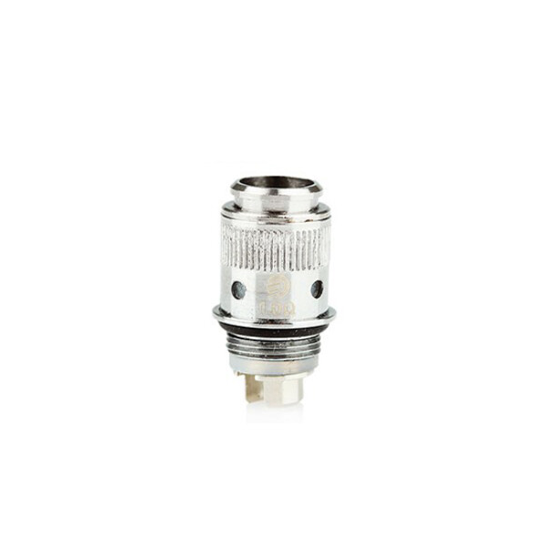 Joyetech eGo ONE Atomizer Head (5pcs) 1.0 ohm