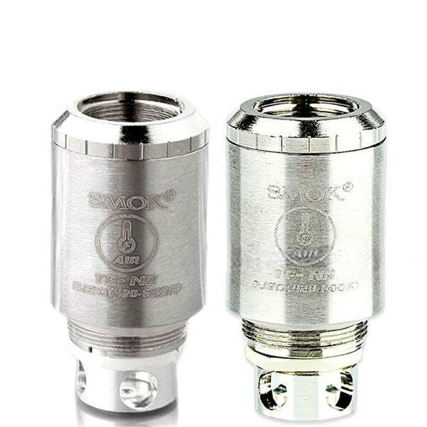 SMOK TFV4 TF-N2 Standard And Air Core Air