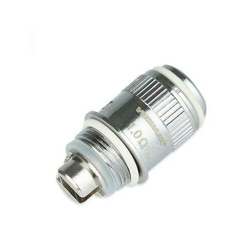 Wismec Amor Atomizer Head (5 pcs) 1.0 ohm
