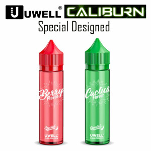 Caliburn Special Designed - Longfill Aroma 20ml