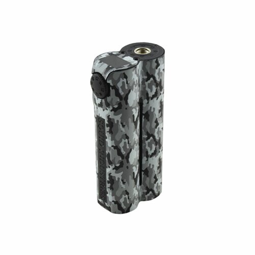 Squid Industries Double Barrel V3 150 Watt
