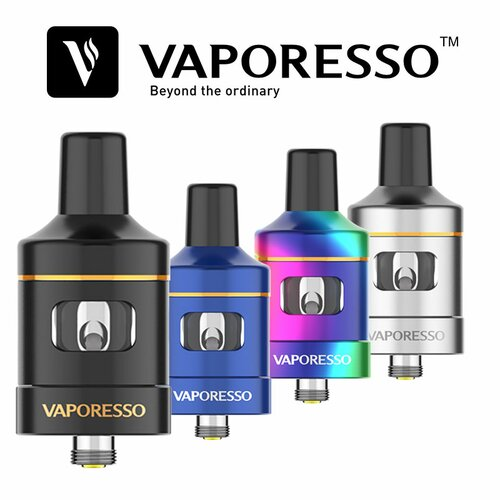 Vaporesso VM 22 Clearomizer