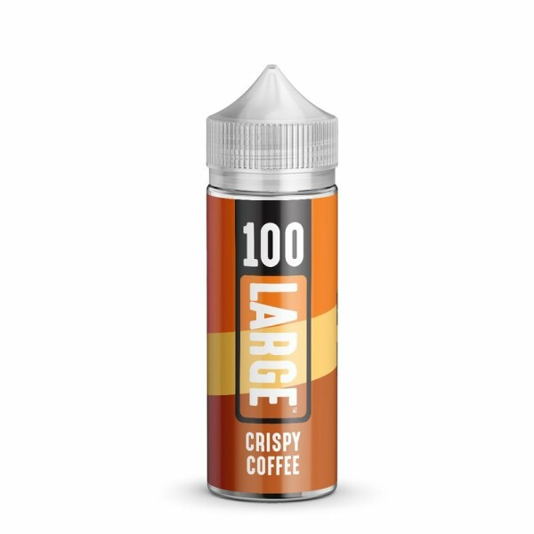 Large Juice - Longfill Aroma 30ml