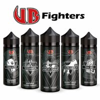 UB Fighters - Longfill Aroma 10ml